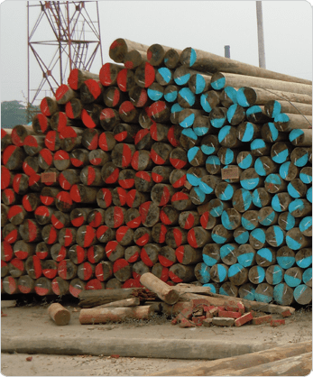 SQ Wood Preservative